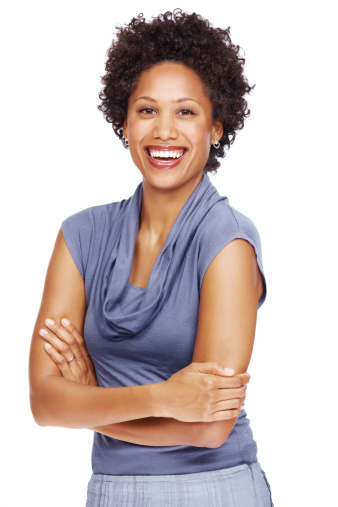 What Are Your Cosmetic Dental Needs In Lafayette