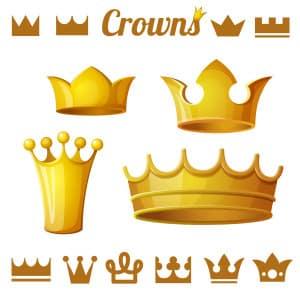 crowns2