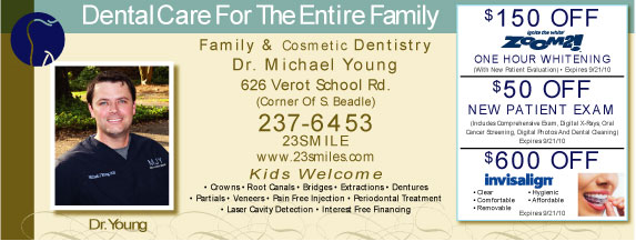 dental-specials-coupon