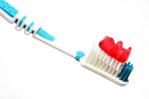 Children's oral health in Lafayette