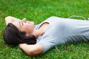 relaxedwomangrass