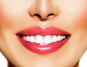 smilestraightliptint