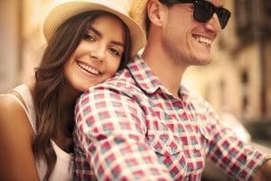 Dental Implant Smile Solution