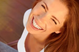 should you consider cosmetic tooth bonding
