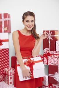 Do You Want a Brighter Smile for Christmas?