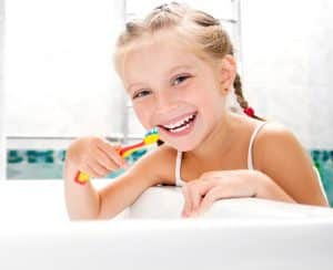 Making Dental Care Fun for the Family