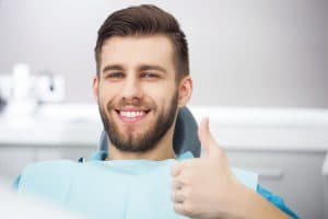 Tips To Overcoming Dental Anxiety