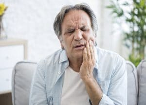 Are There Signs That I Have TMJ Disorder?