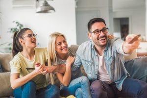 Defending Your Smile Against Gum Disease