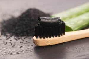 Are DIY Natural Products Safe For My Teeth?