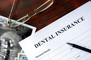 Dental Insurance: A Glossary Of Terms